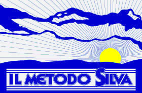 Il Metodo Silva